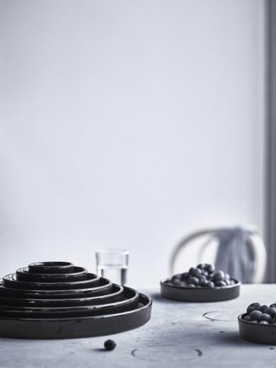 02-IKEA-VIKTIGT-serveerschalen-PH132765