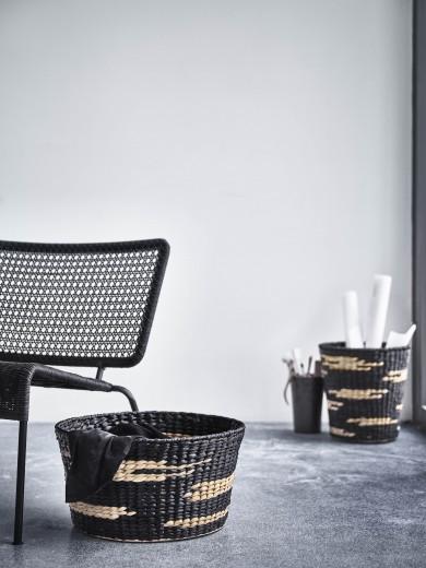 03-IKEA-VIKTIGT-manden-PH132756