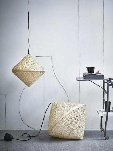 04-IKEA-VIKTIGT-Vietnam-PH132755