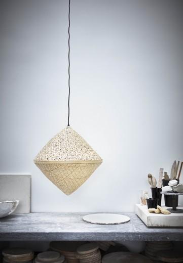 04-IKEA-VIKTIGT-Vietnam-PH132761