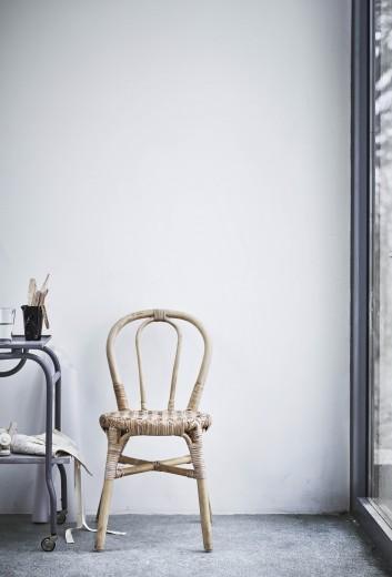 05-IKEA-VIKTIGT-zitten-PH132719
