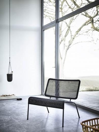 05-IKEA-VIKTIGT-zitten-PH132724