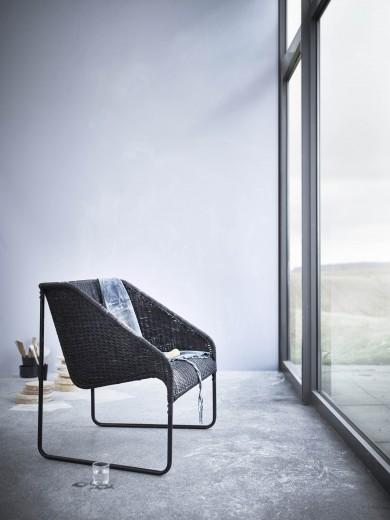05-IKEA-VIKTIGT-zitten-PH132752