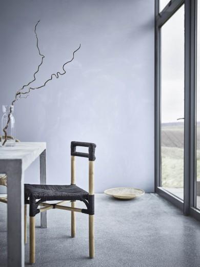 05-IKEA-VIKTIGT-zitten-PH132770