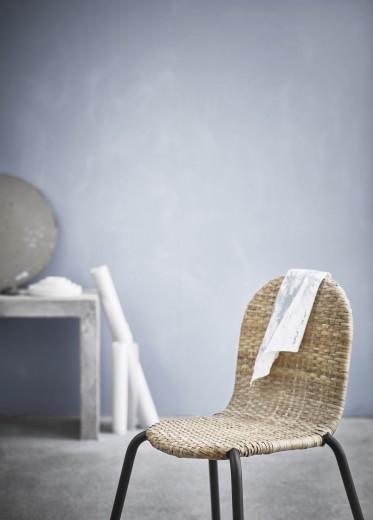 05-IKEA-VIKTIGT-zitten-PH132926
