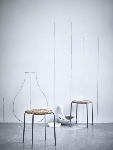 05-IKEA-VIKTIGT-zitten-PH132958