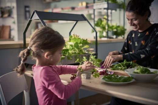05_PH133391_IKEA_indoor_gardening