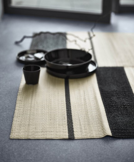 06-IKEA-VIKTIGT-tapijten-PH132757