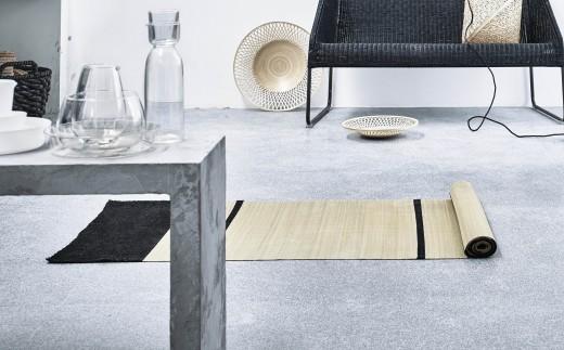 06-IKEA-VIKTIGT-tapijten-PH132760