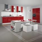 Zo maak je van je keuken een échte leefkeuken