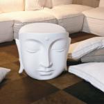 FAMOZO brengt nieuwe designcollectie voor binnen en buiten