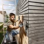 Hornbach houdt hout in leven