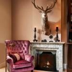 Maison Sucre brengt kleur in huis met eigen verflijn