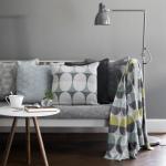 De nieuwe voorjaarscollectie van het Noorse merk Funky Doris