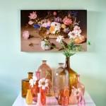 Nieuwe collectie van Woonexpress blaast lentebries door huis
