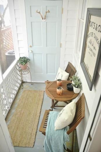 lizmaieblog com balkon