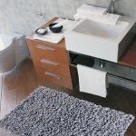 Zachte badmatten voor je interieur