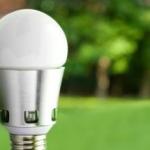 Waarom de EU onzuinige lampen gaat verbieden.
