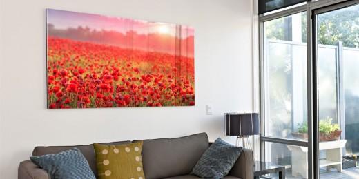 showcase-room_acryl-alu_landscape