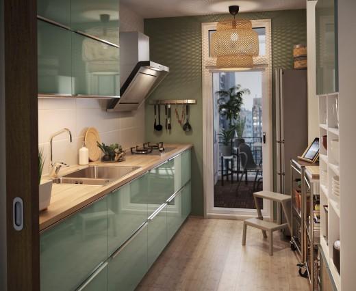 Spatwand keuken ikea – atumre.com