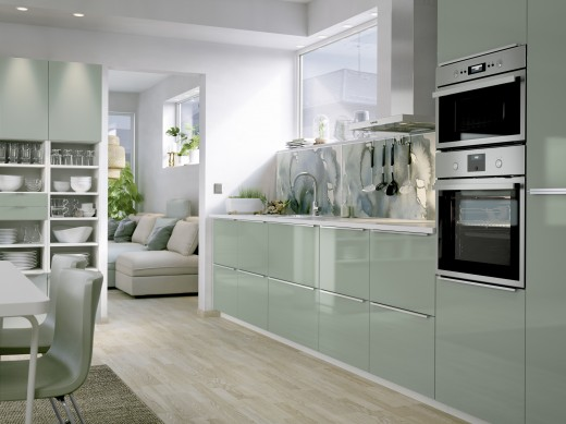 01_PH137716_a_IKEA_keuken_KALLARP_frontjes
