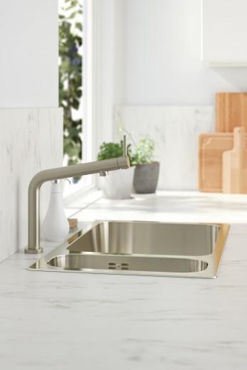 02_PH136990_a_IKEA_keuken_EKBACKEN_SALJAN_keukenblad