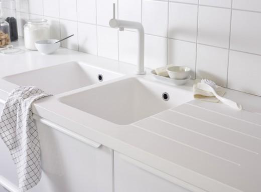 Ikea Lanceert Design Voor Een Keuken Met Karakter