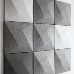 grijze tegels