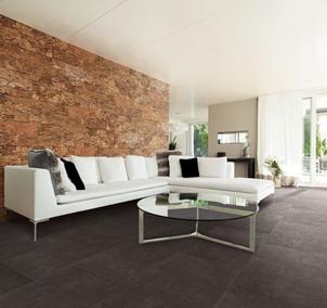 interieur inspiratie creatief met kurk interieur inspiratie. Black Bedroom Furniture Sets. Home Design Ideas