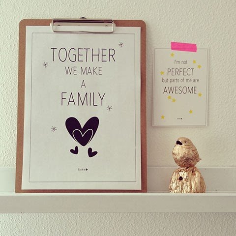 together-we-make-a-family1