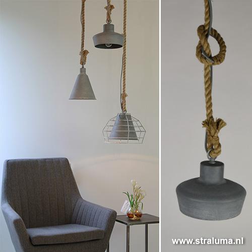 interieur inspiratie industrià le hanglampen