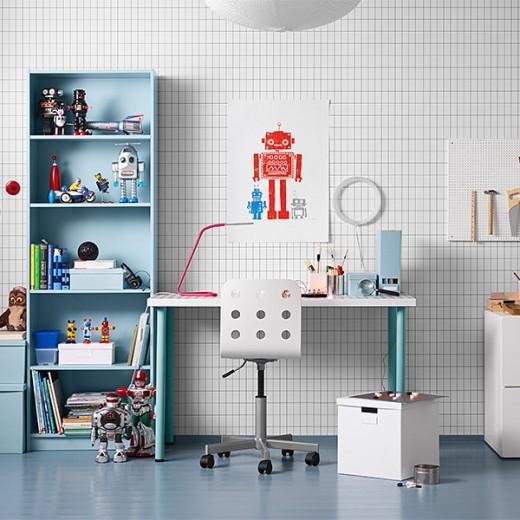 04_IKEA_LINNMON-ADILS_tafel_FINNBY_boekenkast_a