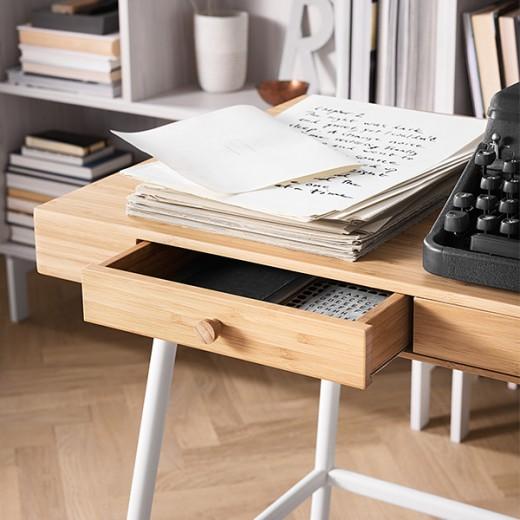 06_IKEA_LILLASEN_bureau_c