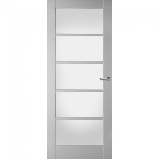 1. binnendeur