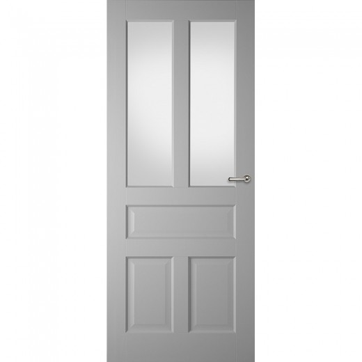 2. binnendeur