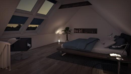 800_slaapkamermetveluxdaglichtsysteemavond