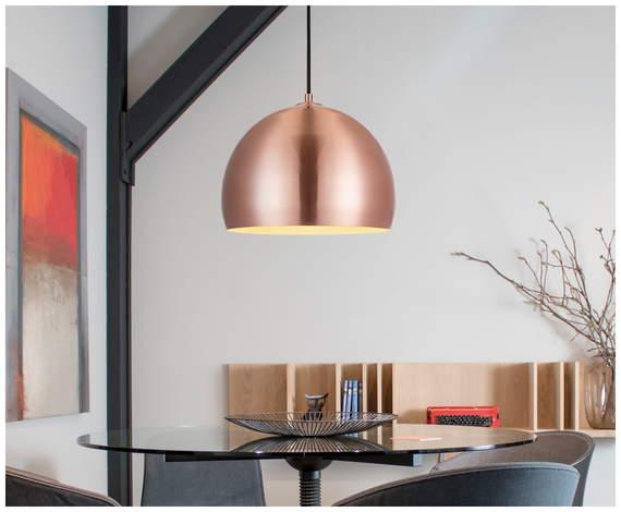 Interieur Inspiratie Drie tips voor het veranderen van verlichting