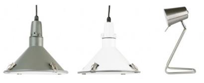 Leitmotiv lampen