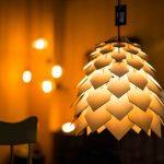 Dutch Design met mediterraan randje