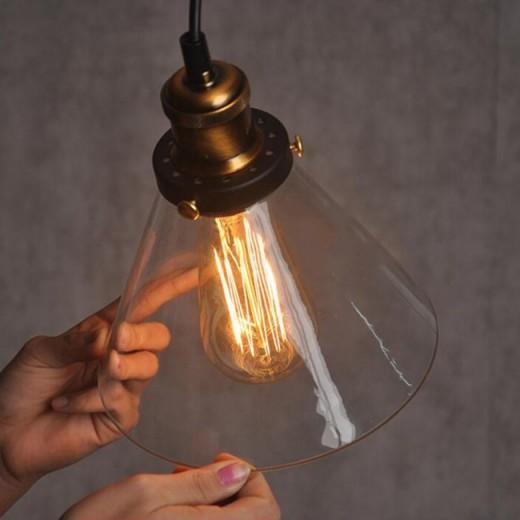 glazen-lampenkap-industrieel-e27-fitting-6999-foir-c30