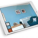Interieur-Apps onmisbaar bij inrichting huis
