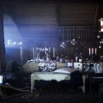 Ikea presenteert de feestelijke winter collectie