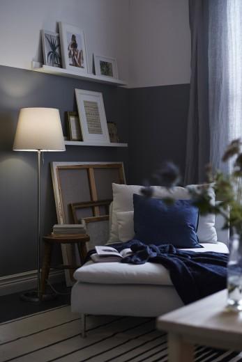 01-IKEA-Smart-Lighting-IKEA-introduceert-slimme-verlichting-voor-thuis