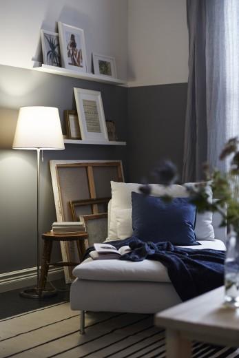 02-IKEA-Smart-Lighting-IKEA-introduceert-slimme-verlichting-voor-thuis