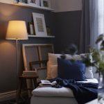 IKEA introduceert slimme verlichting voor thuis
