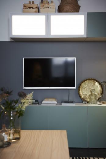04-IKEA-Smart-Lighting-IKEA-introduceert-slimme-verlichting-voor-thuis
