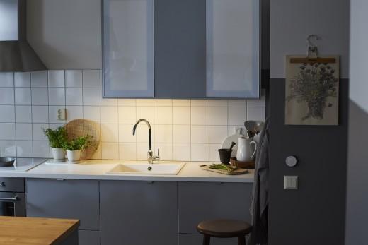 05-IKEA-Smart-Lighting-IKEA-introduceert-slimme-verlichting-voor-thuis