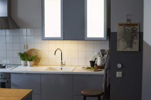 06-IKEA-Smart-Lighting-IKEA-introduceert-slimme-verlichting-voor-thuis