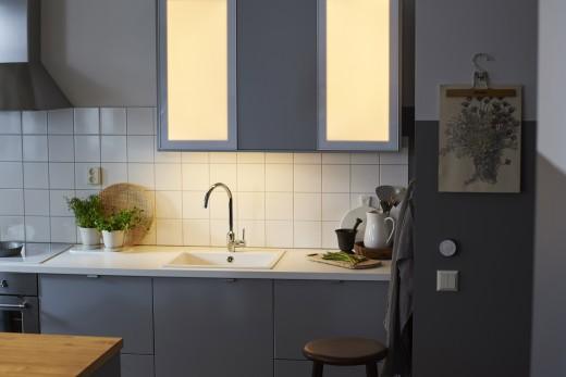 07-IKEA-Smart-Lighting-IKEA-introduceert-slimme-verlichting-voor-thuis