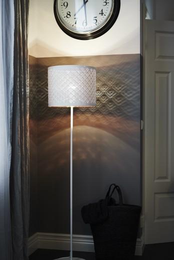 08-IKEA-Smart-Lighting-IKEA-introduceert-slimme-verlichting-voor-thuis